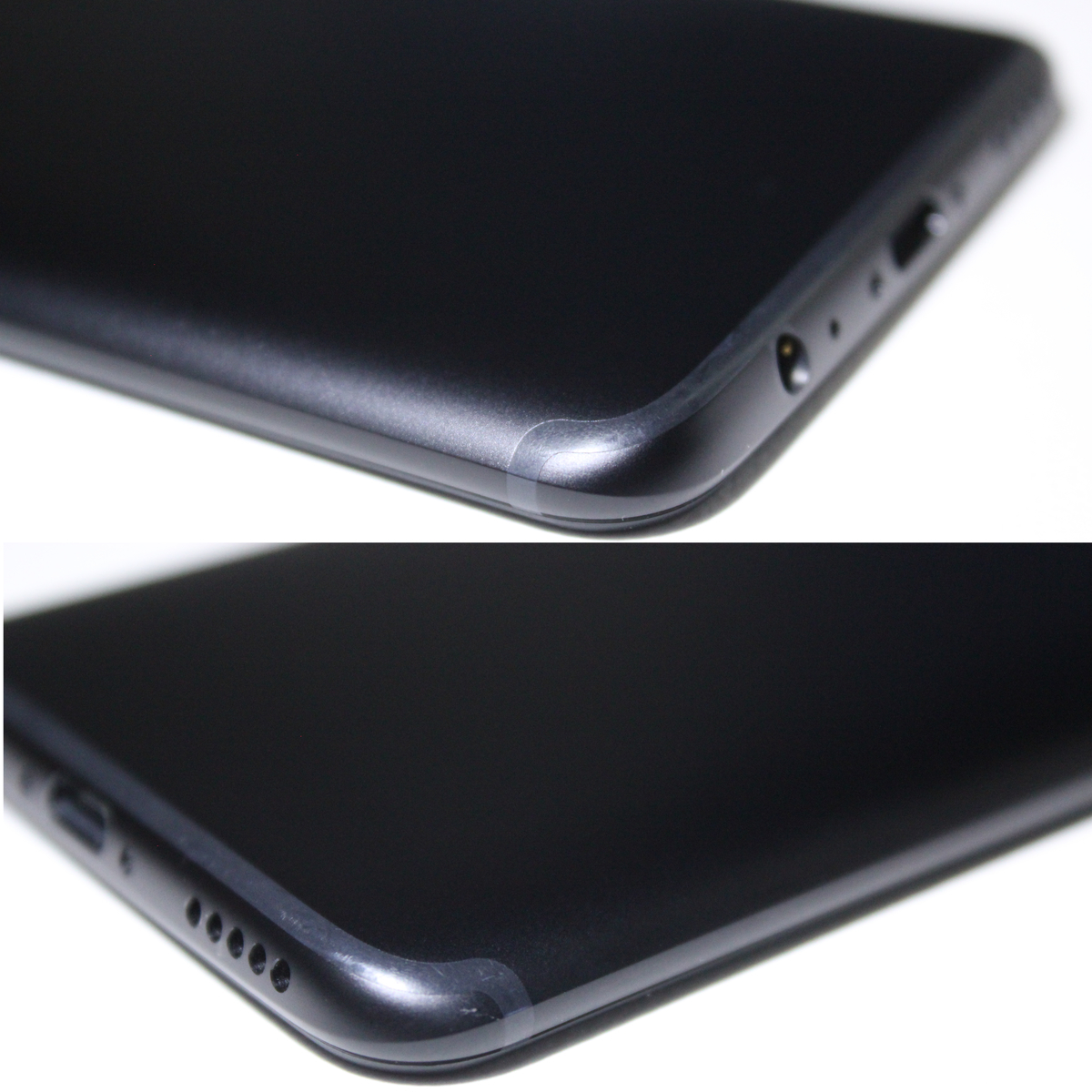 [ 8GB/128GB ] OnePlus 5T A5010 SIMフリー Android 8 アンドロイド Android8 アンドロイド8 /1_画像6