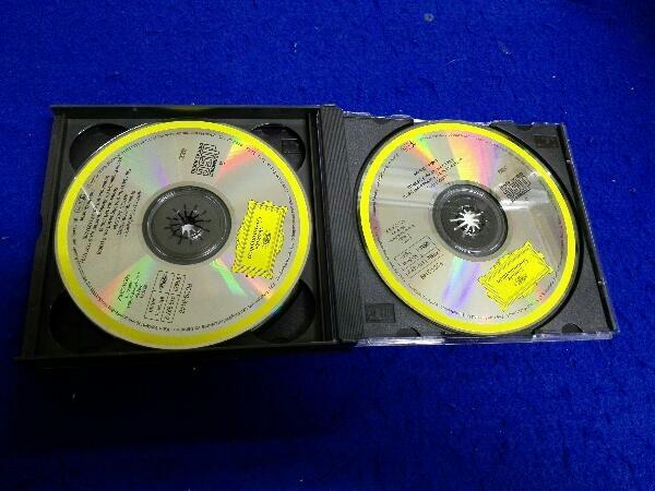 ラサール弦楽四重奏団 CD 新ヴィーン楽派の弦楽四重奏曲集_画像5
