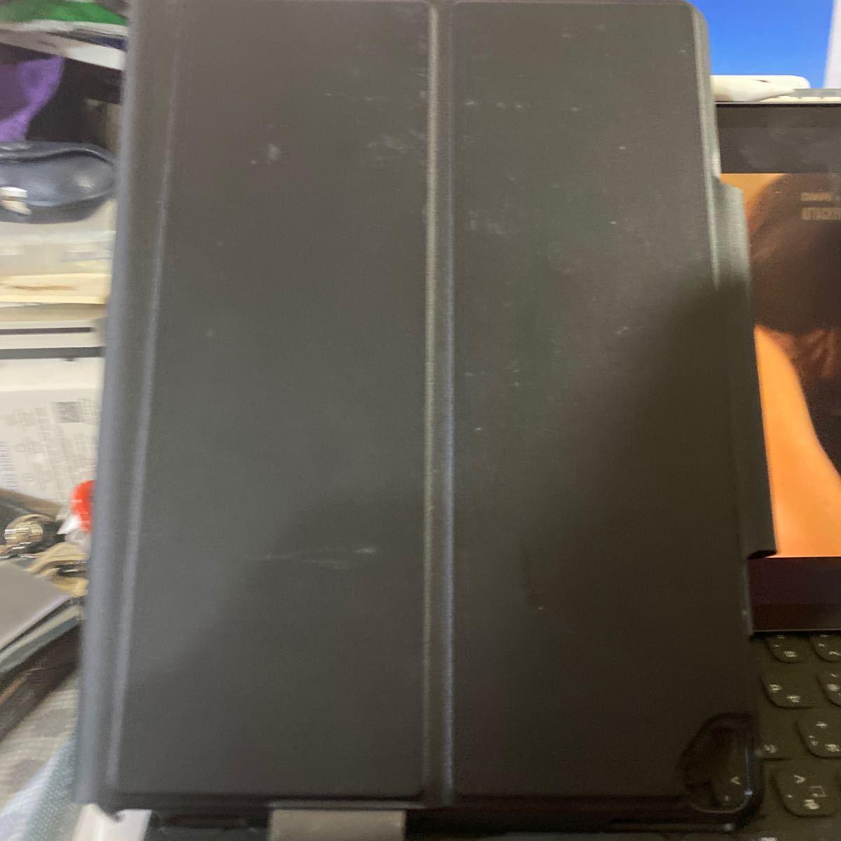 ipad キーボード ipad 第7世代 キーボード Bluetooth 10.2 インチ キーボードケース スタンド機能ほ