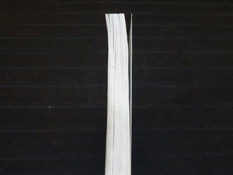 【000A】■ 1989-2006 ハーレー ペインテッドパーツカタログ HARLEY-DAVIDSON PAINTED PARTS CATALOG ペイントパーツカタログ_画像10