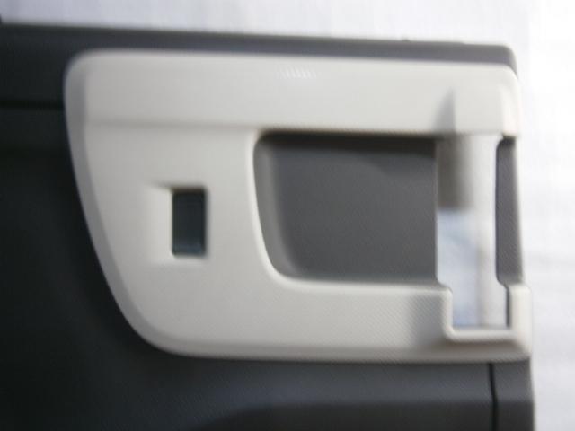 N・BOX JF3 左スライドドア 内張り_画像7