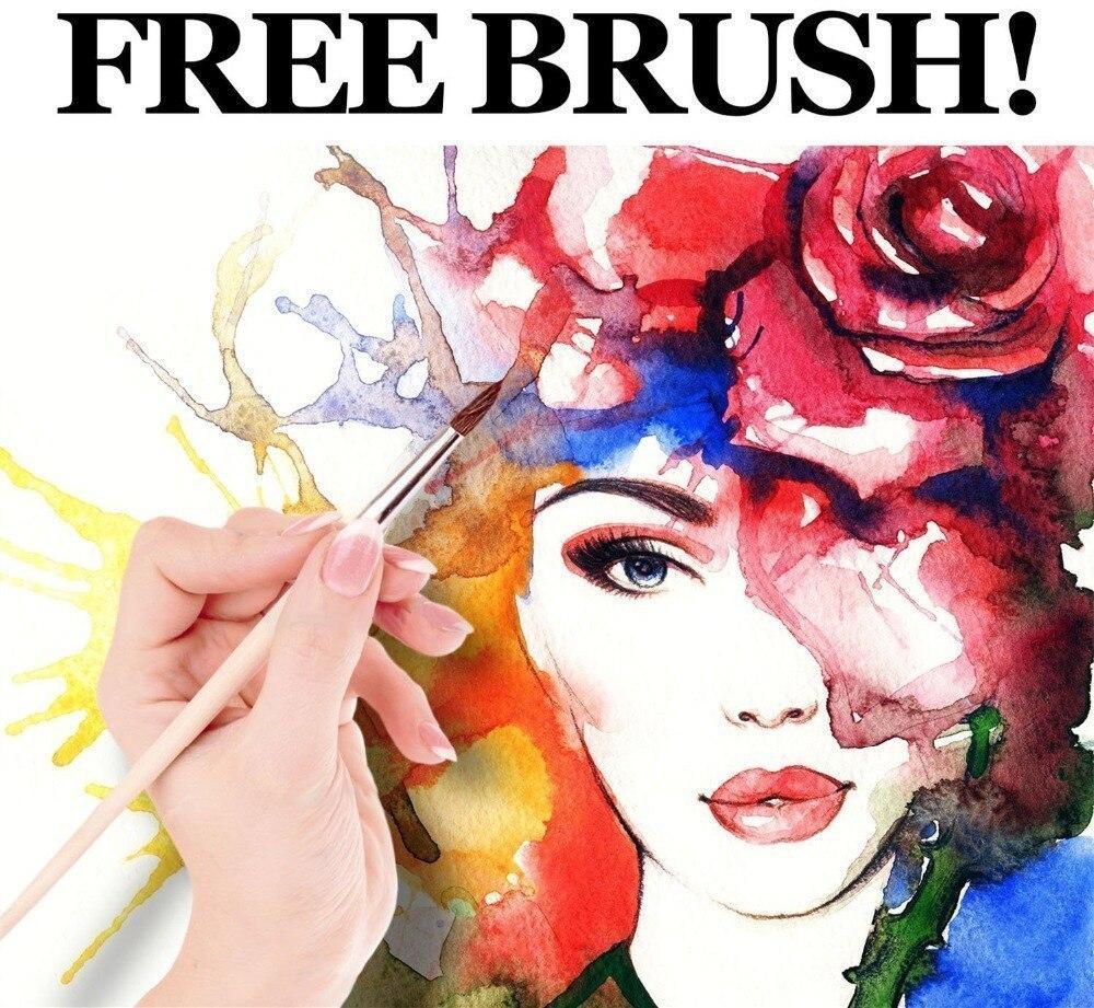 48色 色鉛筆 アート セット 芸術 塗り絵 コレクション 筆記用具 模写 スケッチ 水彩 筆 絵画 漫画 えんぴつ 一式 漫画 練習  xq0676_画像2
