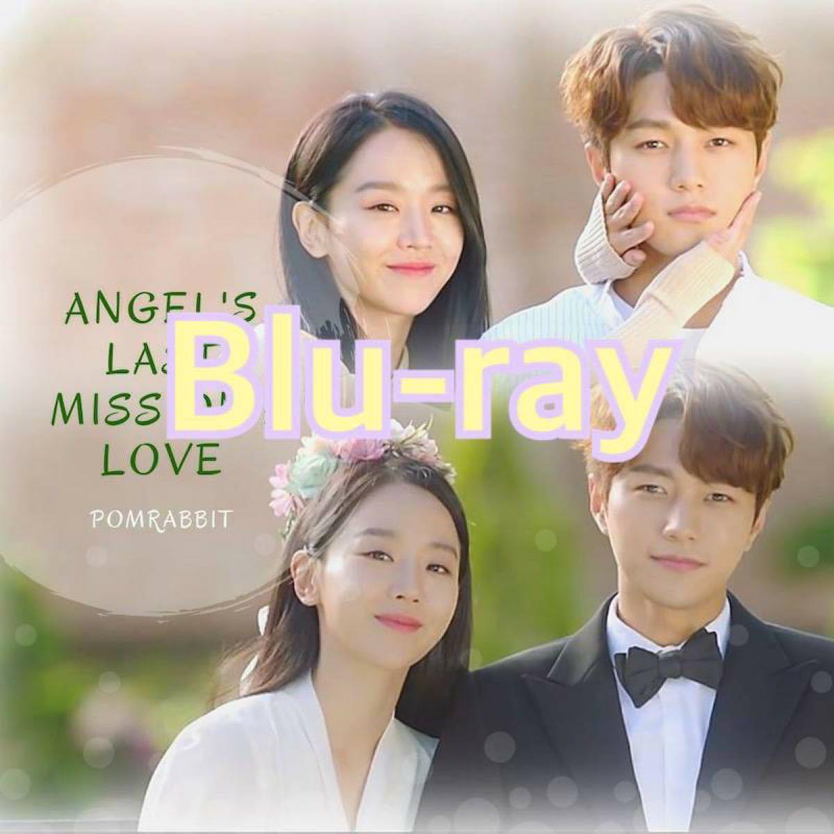 韓国ドラマ ただひとつの愛