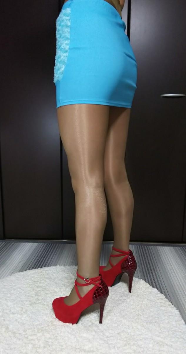 ミニスカート タイトミニスカート コスプレ衣装
