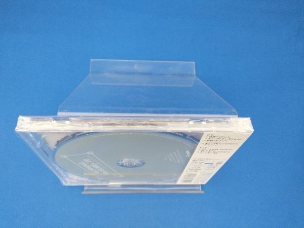 モーニング娘。'20 CD 純情エビデンス/ギューされたいだけなのに(初回生産限定盤B)(DVD付) キャラメル包装未開封品_画像3