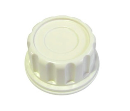 アルパカストーブ TS-77燃焼調整取っ手(白) コンパクト・標準兼用 未使用 送料無料 alpaca 石油ストーブ