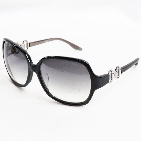 【中古】Armani Exchange アルマーニエクスチェンジAX158 F/S 59□15-125 ドライブ 眼鏡 めがね メガネフレーム サングラス【質屋出店】