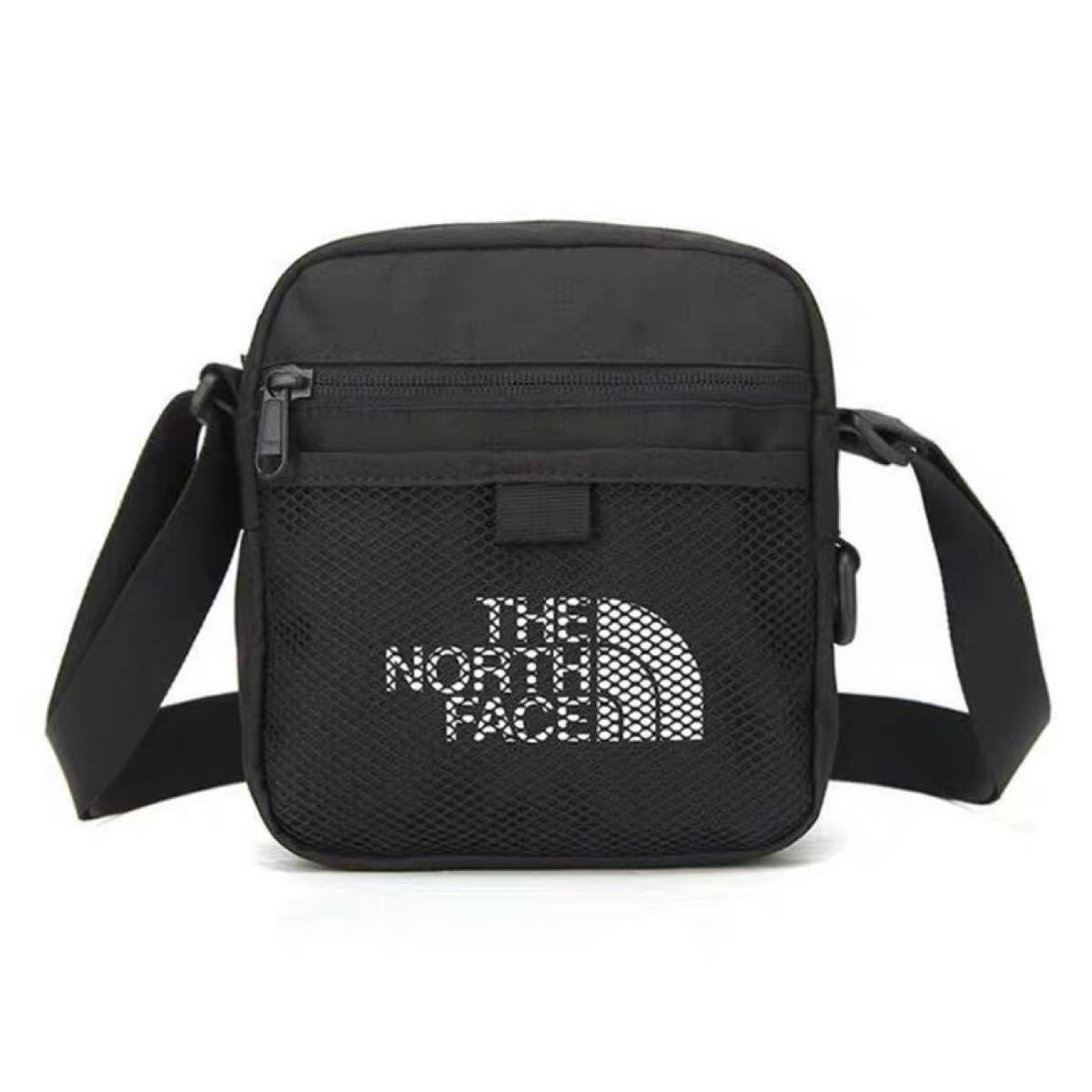 ザ・ノースフェイス THE NORTH FACE ショルダーバッグ