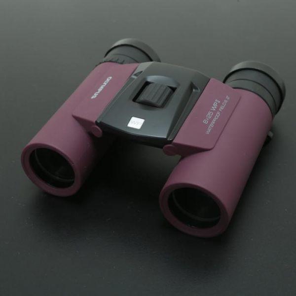 オリンパス 双眼鏡 8×25WP2 mc01033393