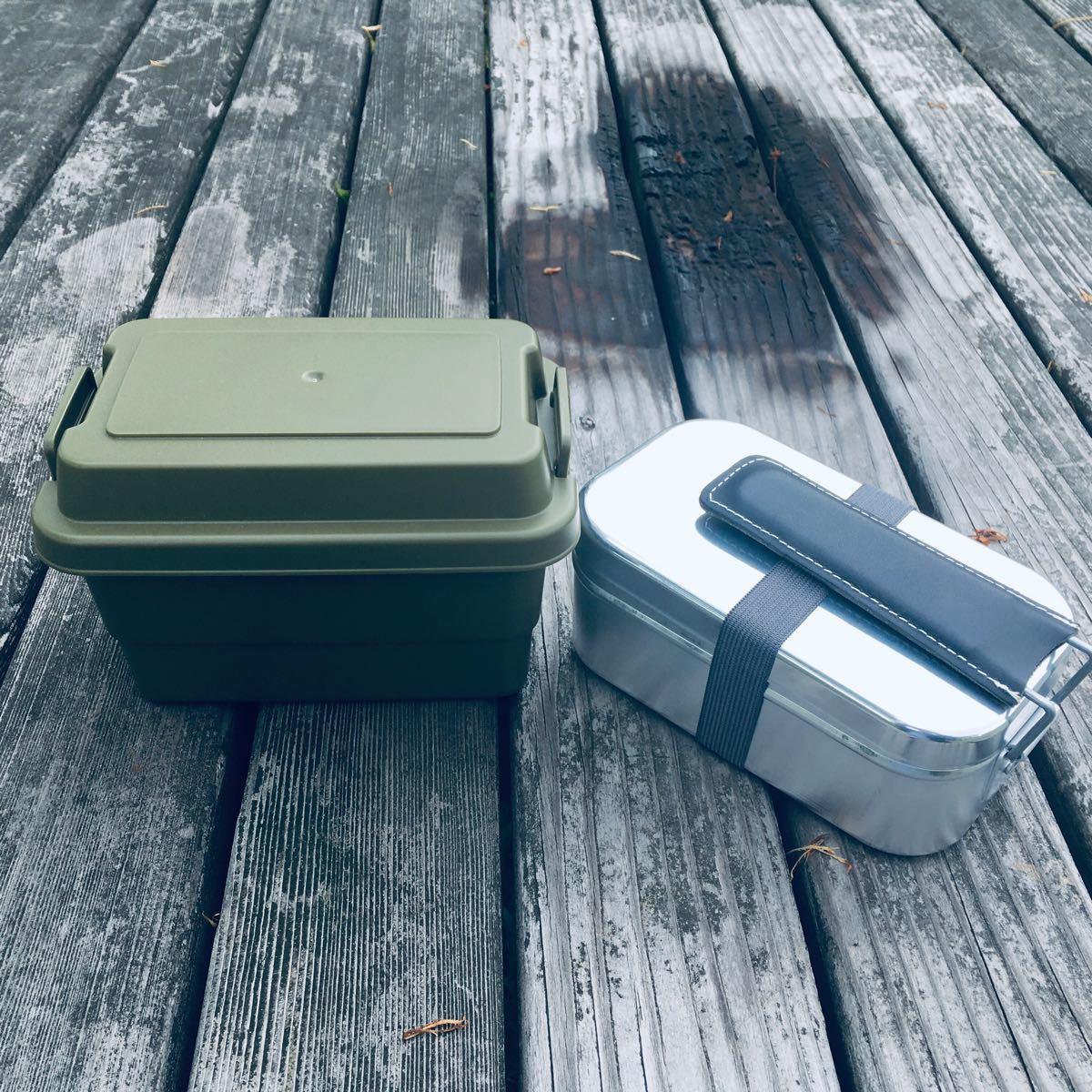 アウトドア 調味料ボトルセット ソロキャンプ