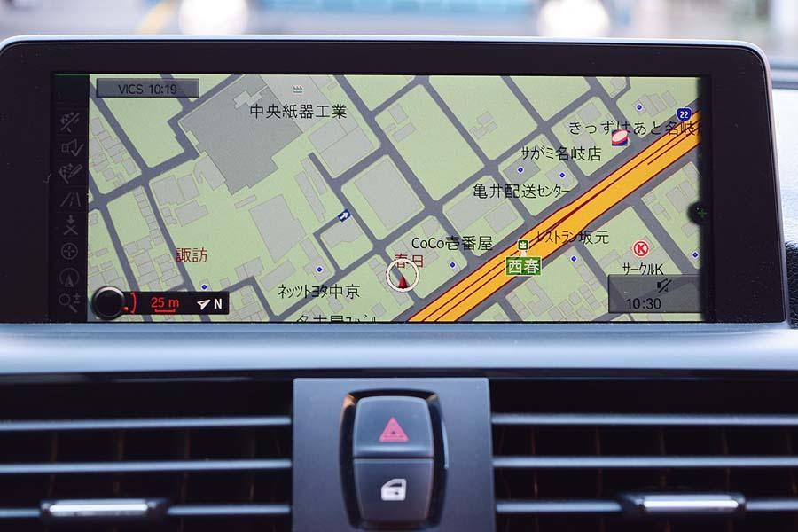 人気カラー ブラックサファイア BMW116iスタイル ディーラー記録多数有 出品中の現車確認可能【全車輌消毒消臭済】_画像4