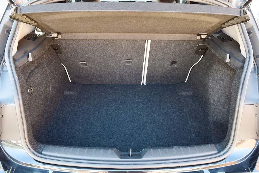 人気カラー ブラックサファイア BMW116iスタイル ディーラー記録多数有 出品中の現車確認可能【全車輌消毒消臭済】_画像10