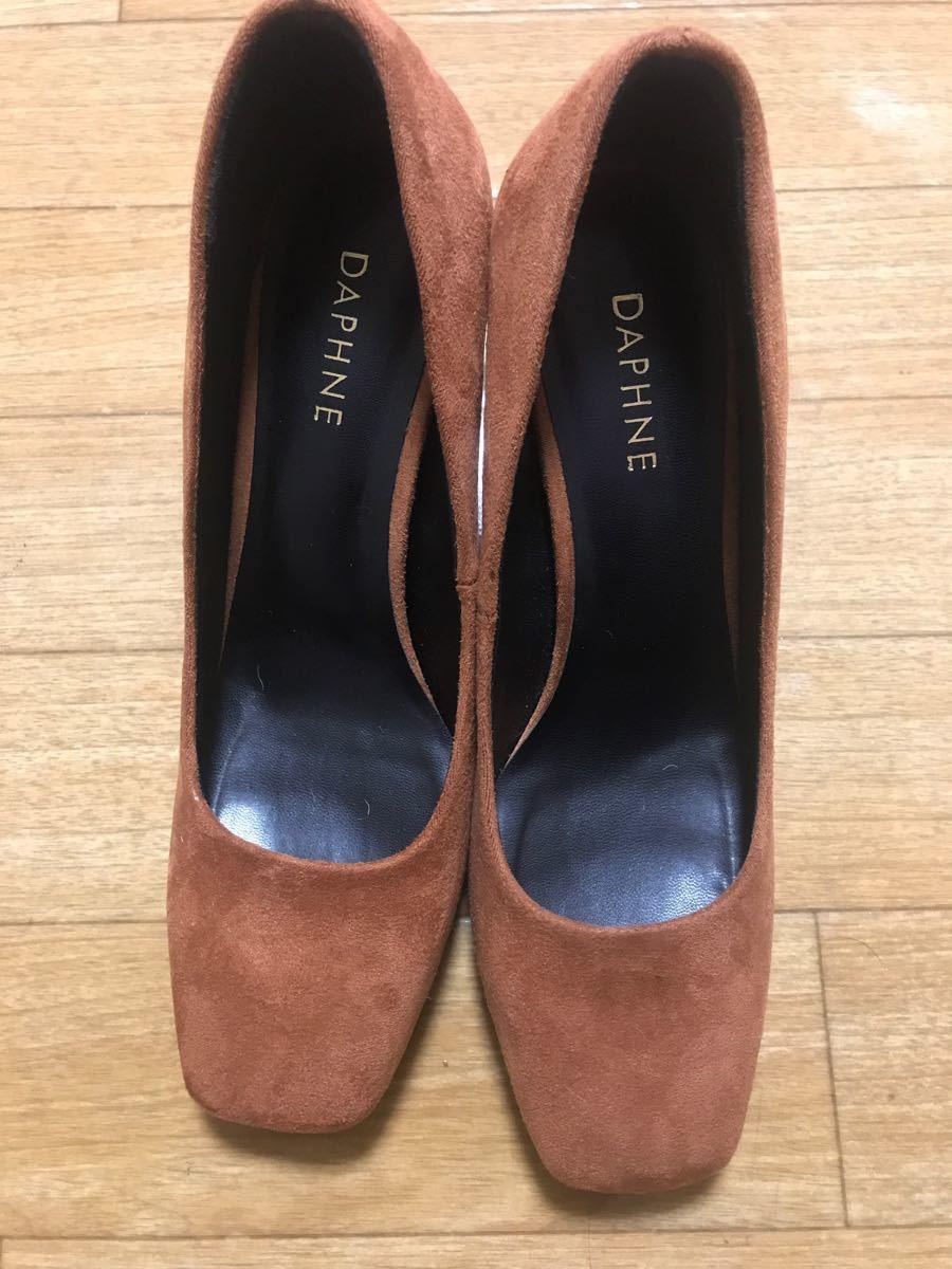 ヒールパンプス ヒール 靴 ファッション レディースファッション レディースシューズ シューズ