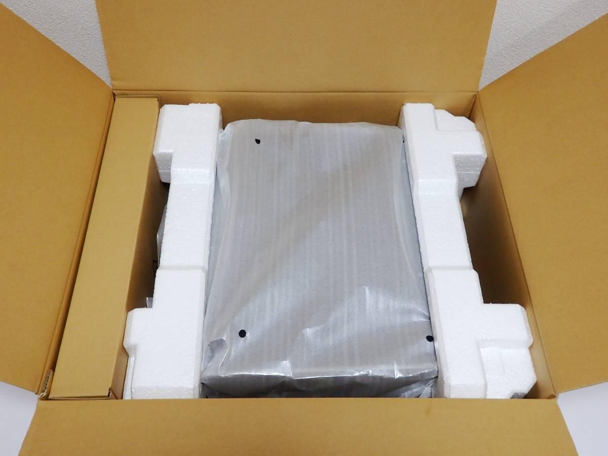 【未使用品】ハイスペ☆高速Core i7-4790 4GHz×8/新品SSD1TB+HDD2TB/16GBメモリ/Win10/GeForce GTX 980/USB3.0/Office2019/ENVY 700-570jp_メーカー元箱も付属します。