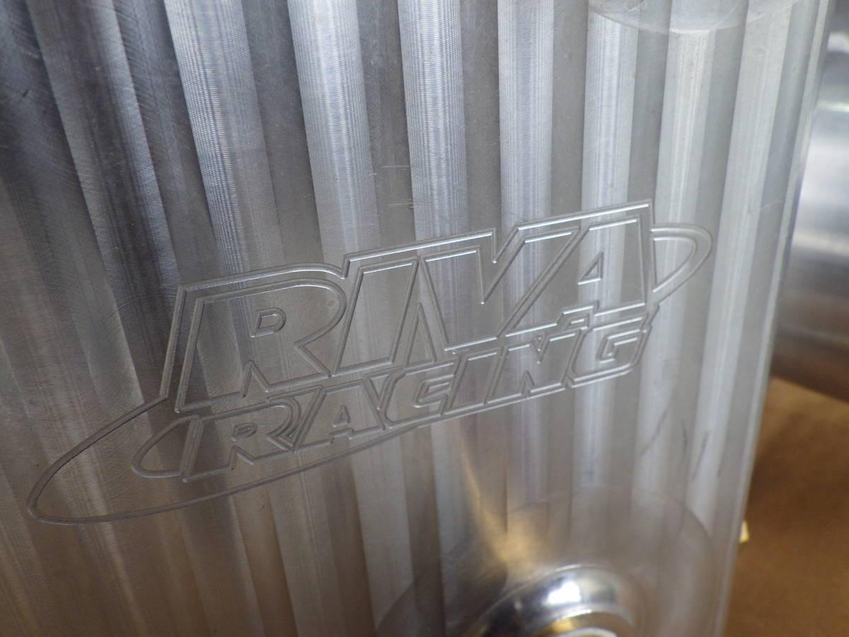 「RIVA Sea-Doo RXP/RXT 300 GEN-4 Power Cooler 大容量インタークーラー」の画像2