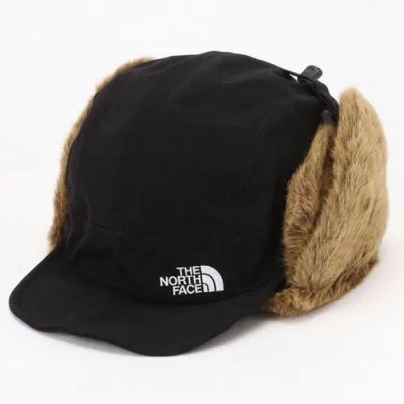 the north face Frontier Cap ノースフェイスTHE NORTH FACE フロンティアキャップ ザノースフェイス ボアキャップ FRONTIER