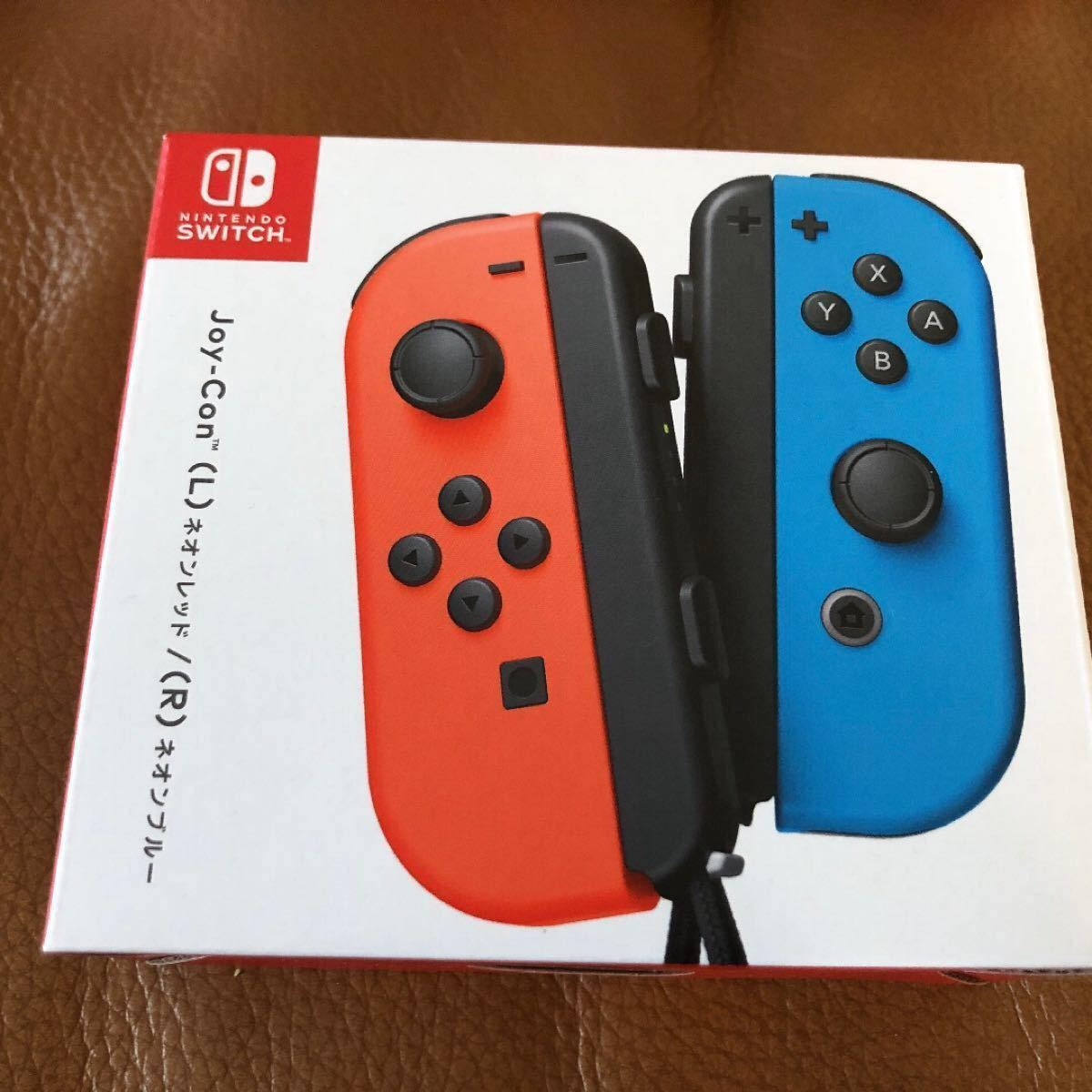 switch本体&どうぶつの森ソフト&コントローラ