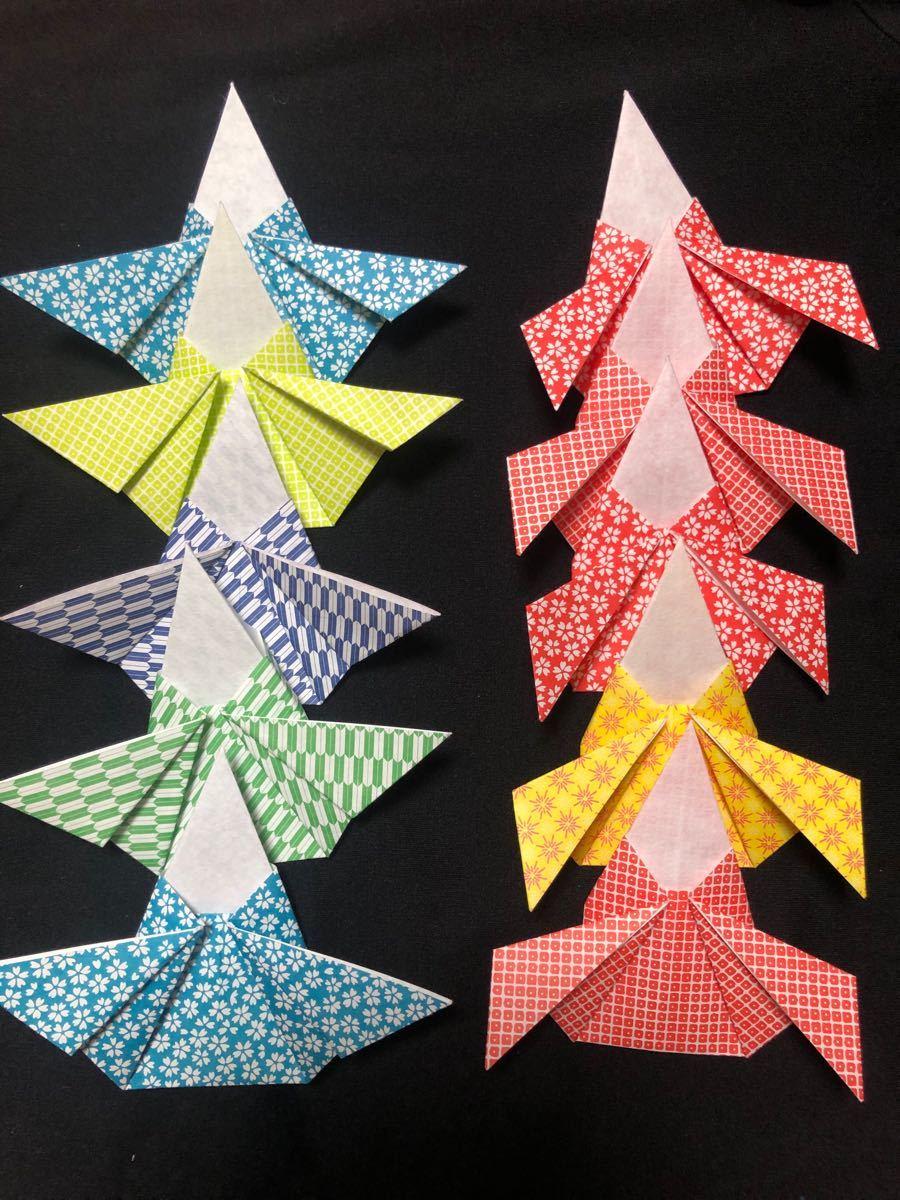 お雛様 お雛様製作キット ひな祭り 折り紙 画用紙