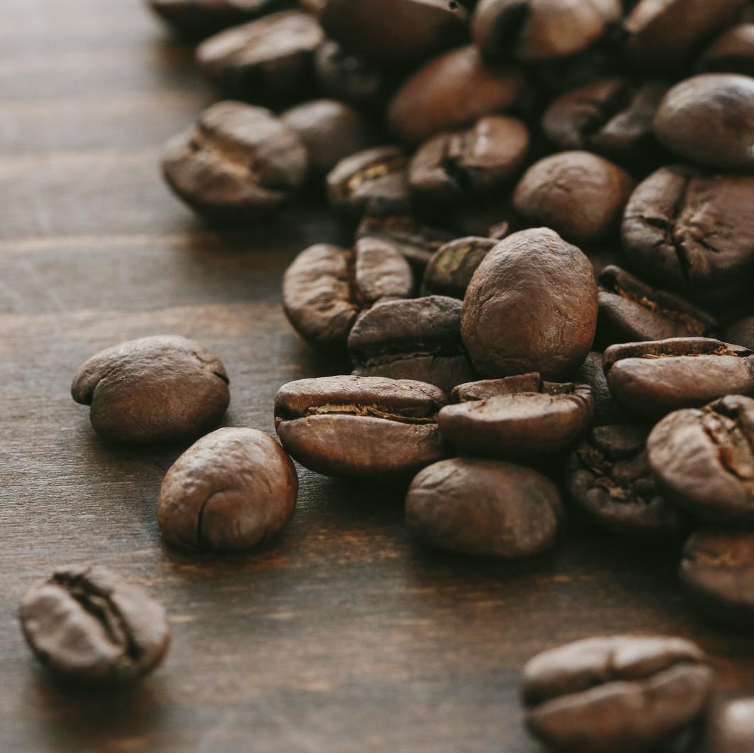 [コーヒー豆] 飲み比べお試しセット!!100gずつ計[200g]_画像2