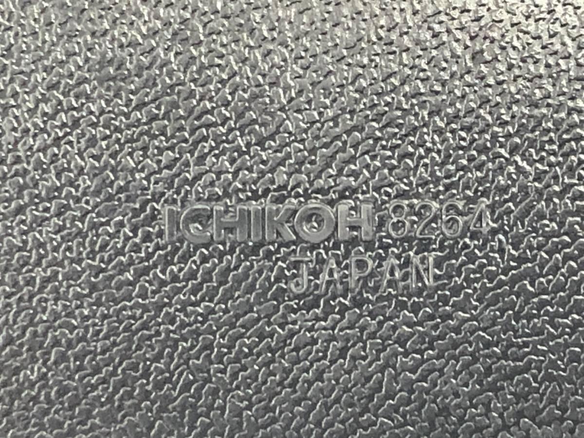 _b50486 ダイハツ ムーヴ ムーブ カスタム R CBA-L150S ルームミラー バック YK12 ICHIKOH 8264 / 87834-B2010 L152S L160S_画像4