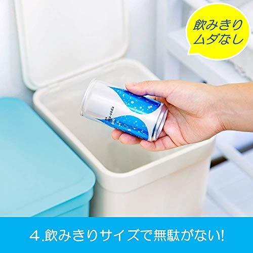 キリン ヨサソーダ 無糖・炭酸水 缶 (190ml×20本)_画像5