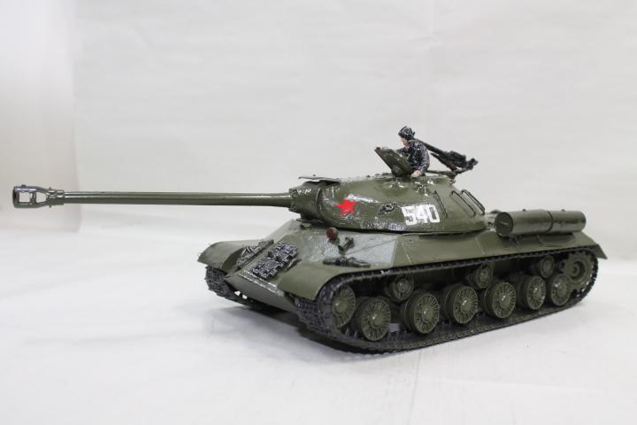 値段 戦車 16式機動戦闘車