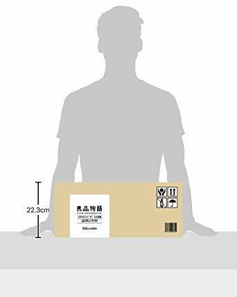 [Amazon限定ブランド] 良品物語 大分県産 阿蘇くじゅう連山由来 天然水 ミネラルウォーター 525ml×40_画像5