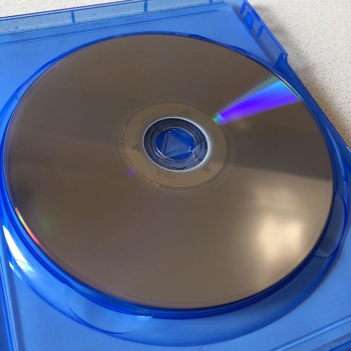 PS4 ワールドオブファイナルファンタジー