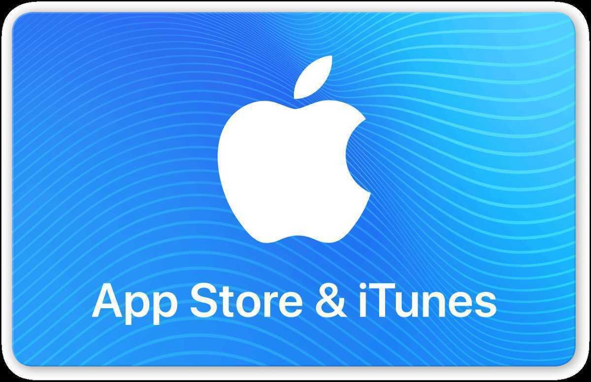 iTunesギフトコード10000円分_画像1