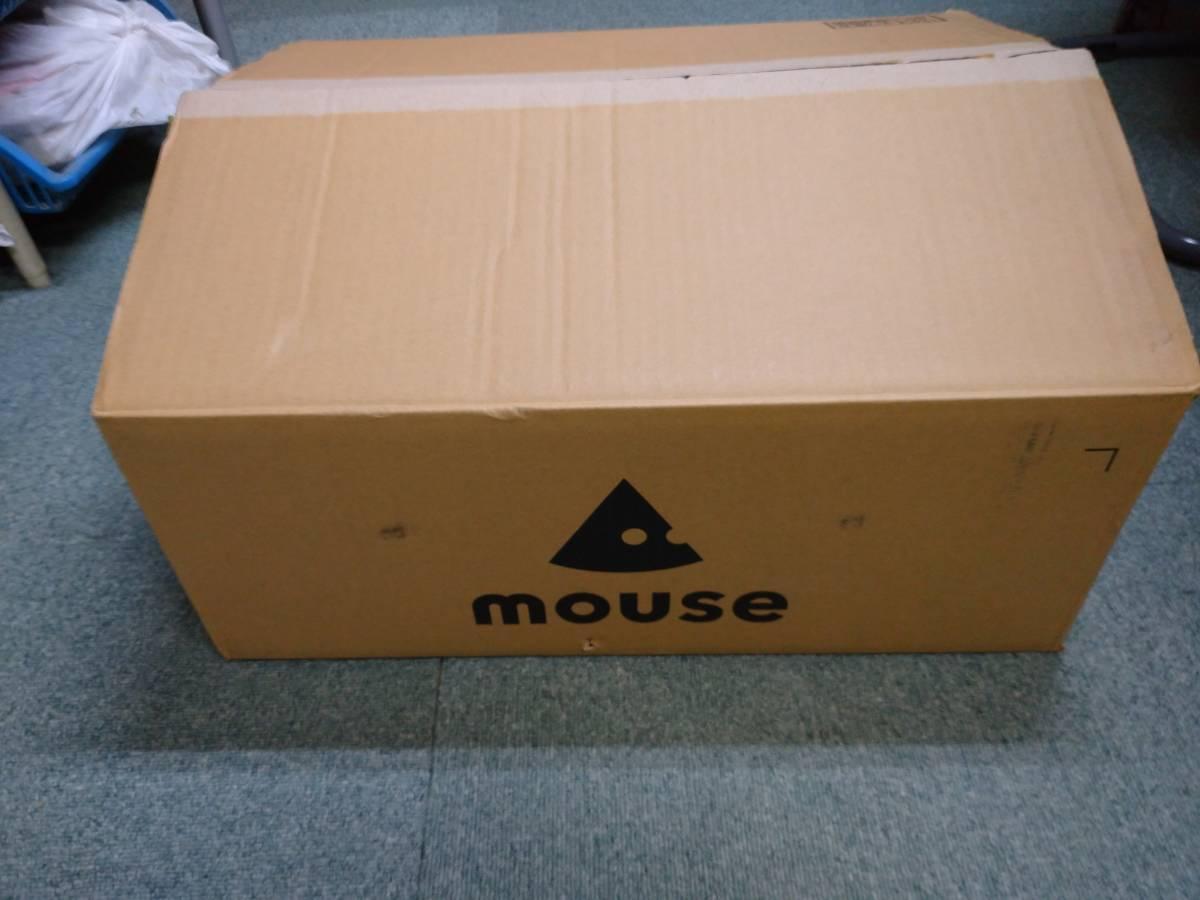 マウスコンピュータ 新品 未使用_画像6