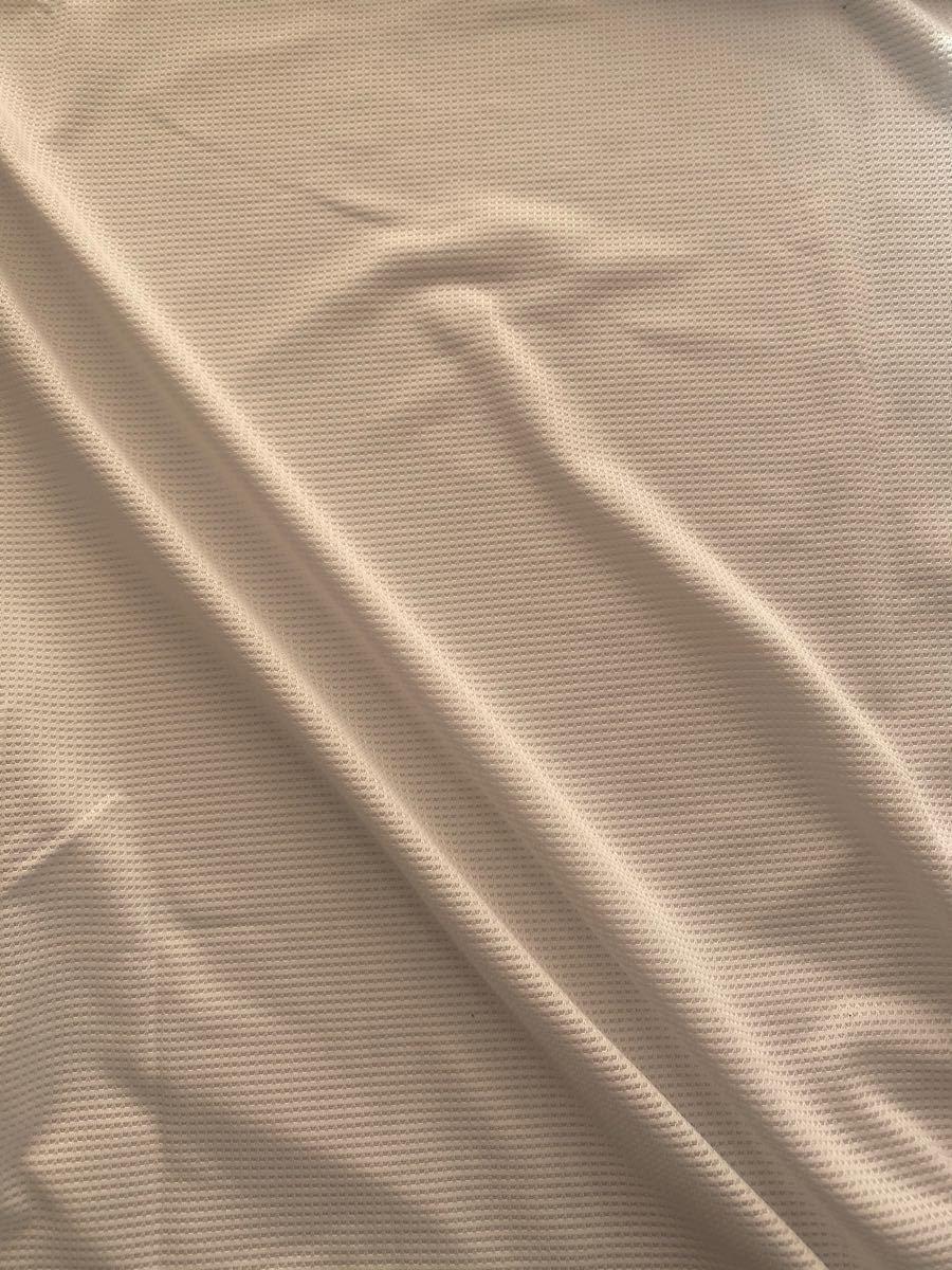 アンダーアーマー着圧シャツ