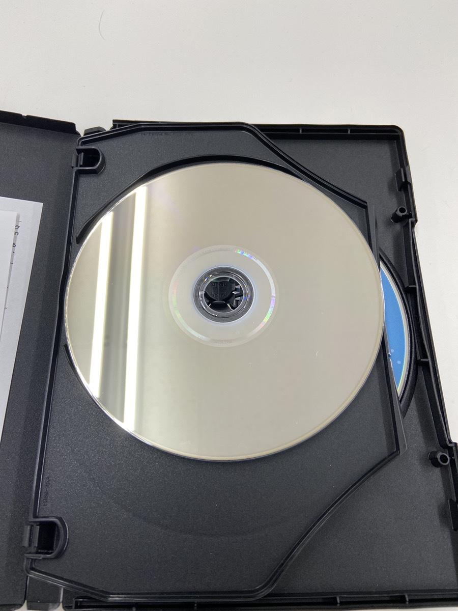 Blu-rayディスク/銀河英雄伝説 Die Neue These 第1巻 /完全数量限定生産版/松竹_画像9