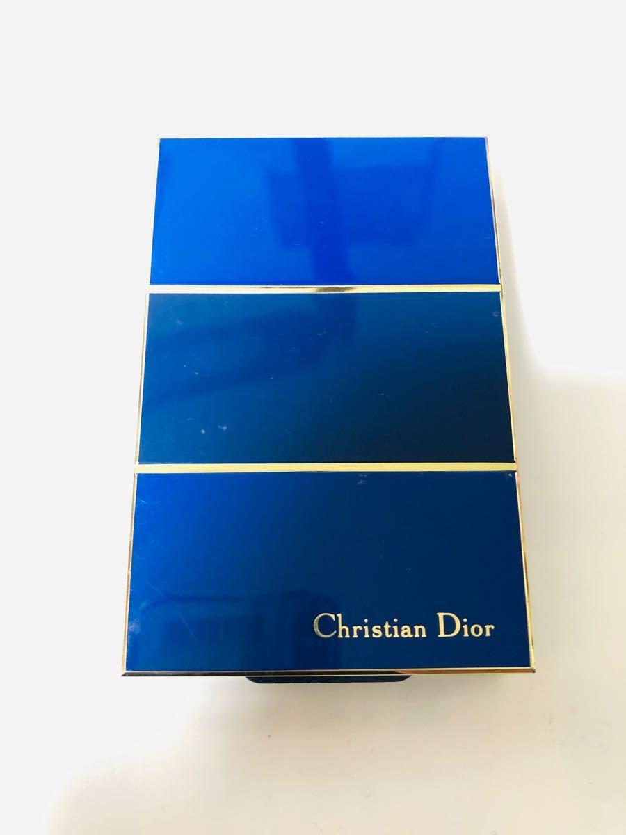 Dior   アイシャドウ メイクアップパレット