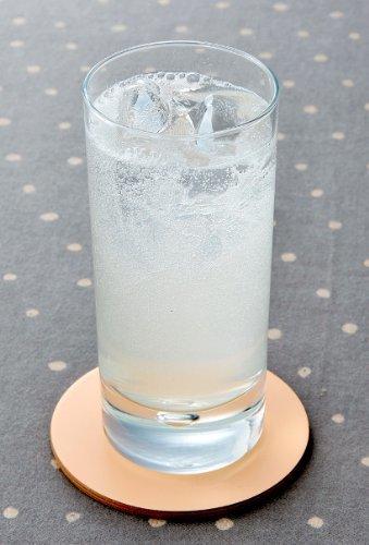 500ml×24本 サッポロ おいしい炭酸水レモン 500ml×24本_画像4