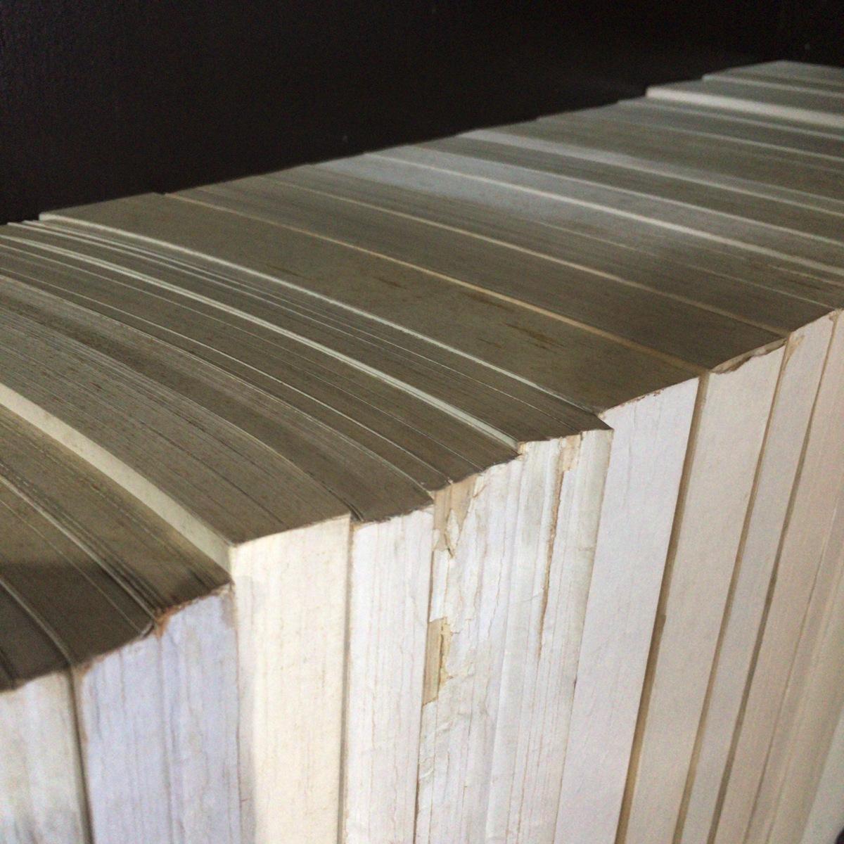 希少 全50冊揃『重要刀剣等図譜 第1回~第33回』日本美術刀剣保存協会_画像2