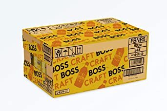 サントリー クラフトボス レモンティー 紅茶 500ml ×24本_画像2