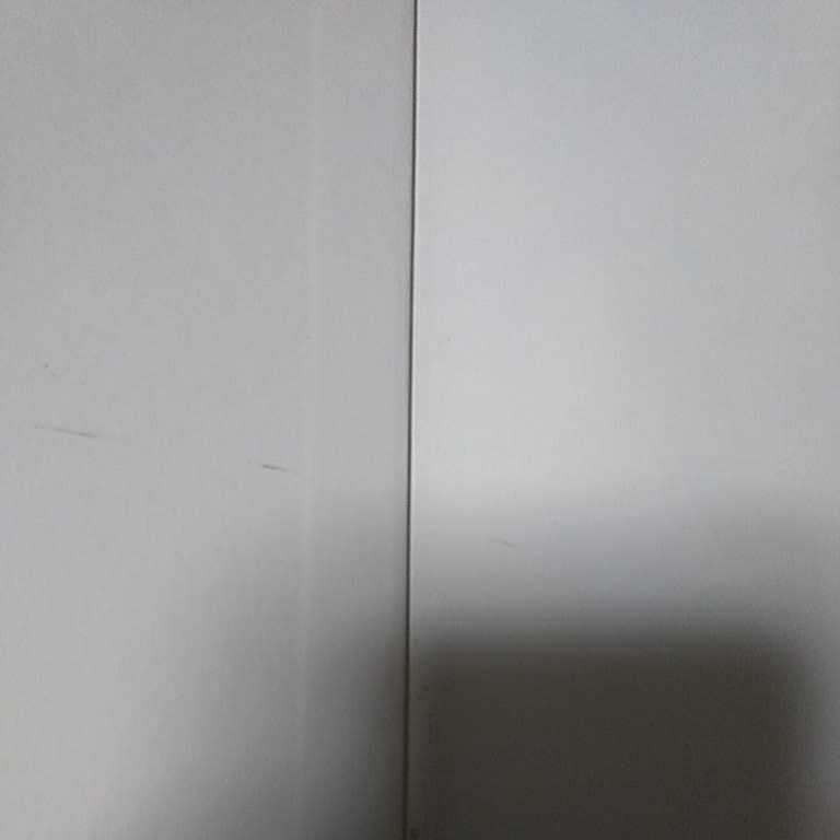 安部なつみ写真集MATSMIABE初版元モーニング娘中古本