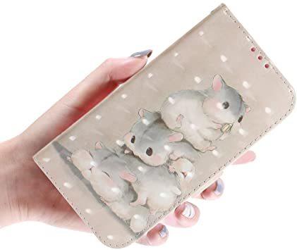 クリーム色 iPhone 11 (6.1インチ) 【Yoking】iphone11 ケース 手帳型 キラキラ 3Dの視覚 iph_画像8