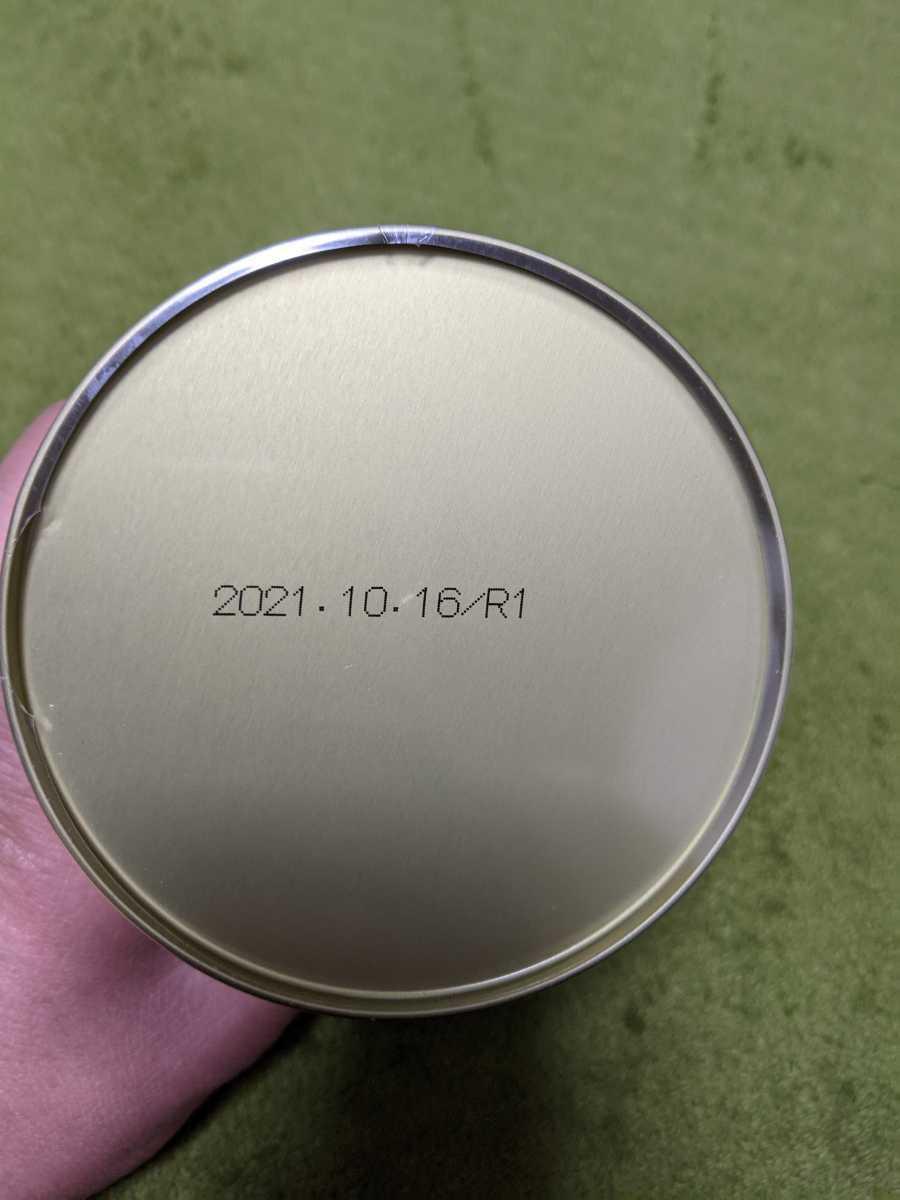 新品未開封 こども肝油ドロップ 日本製 120粒 バナナ風味 ビタミンA ビタミンC 栄養補助食品 20%増量_画像5