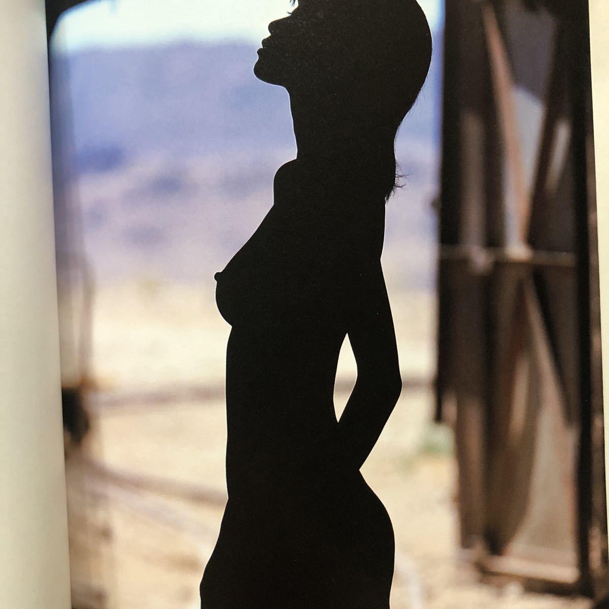 金澤あかね《design》写真集^_^女優乳房の形良いです最良の逸品です可愛い系綺麗な体最高ですこの天使一見の価値あり_画像3