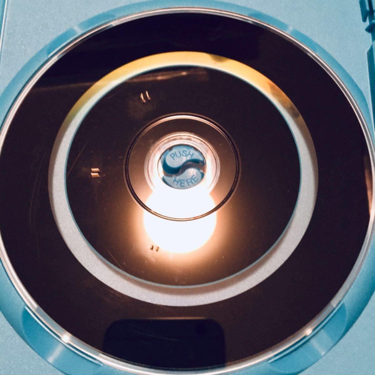 WiiU レンズクリーナーセット