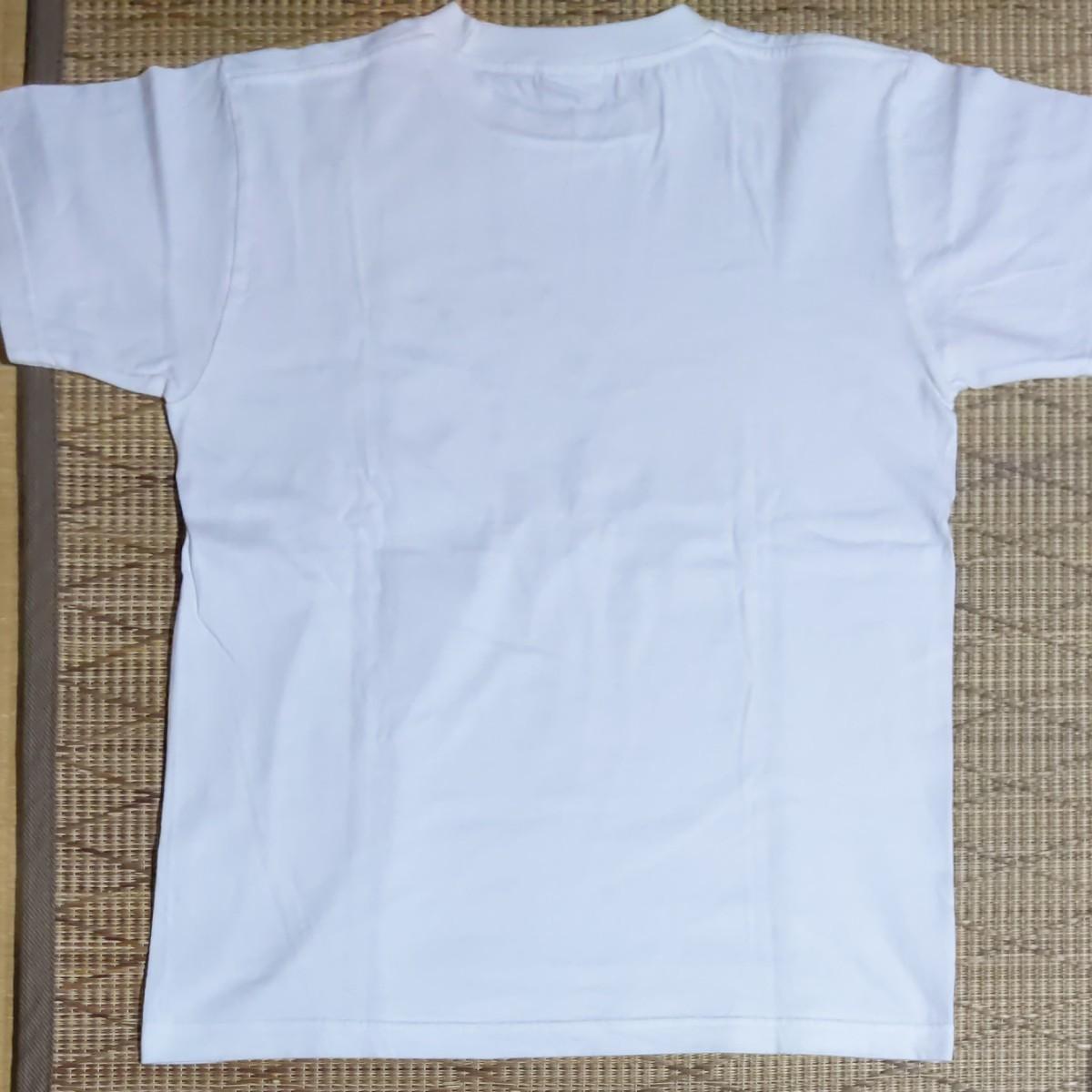 乃木坂46 真夏の全国ツアー2018 福岡 Tシャツ
