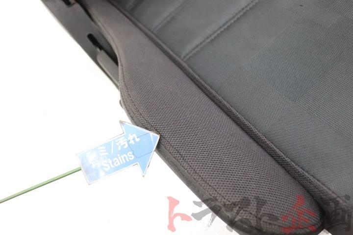 5472201 純正 シート 運転席 カプチーノ ベース EA21R トラスト企画_画像7