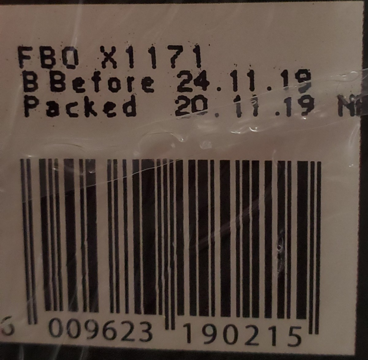 オーガニックルイボスティー 40袋×2箱