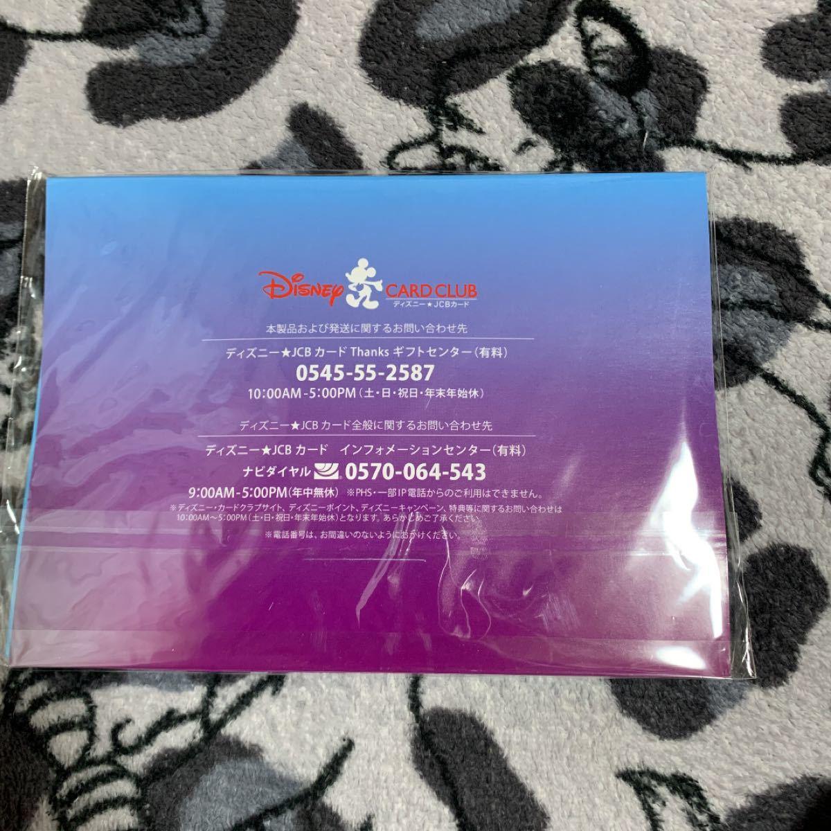 ディズニー JCB ピンバッジ ミッキー 東京ディズニーリゾート ハピエストセレブレーション ディズニーシー  非売品バッチ
