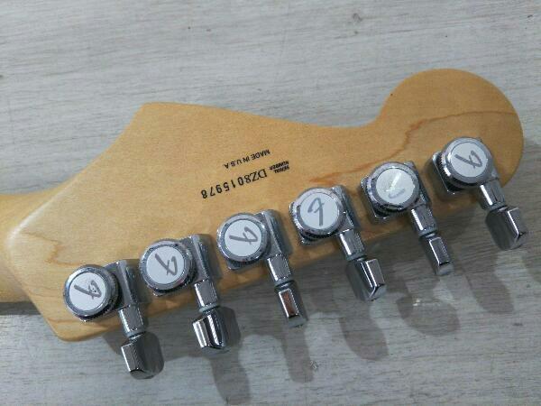 Fender USA American Deluxe serise エレキギター_画像5