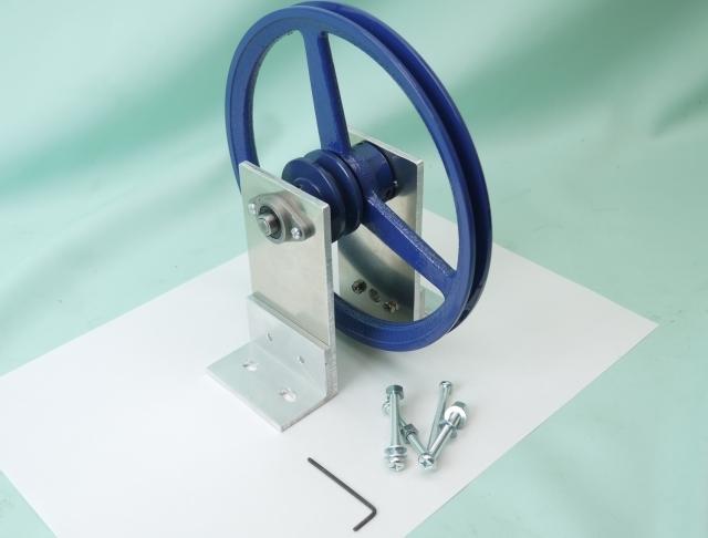 総合送り 工業用腕ミシン バードランド LC1-341 レザークラフト 革縫 極厚物 新品 届いてすぐに使えます_画像5