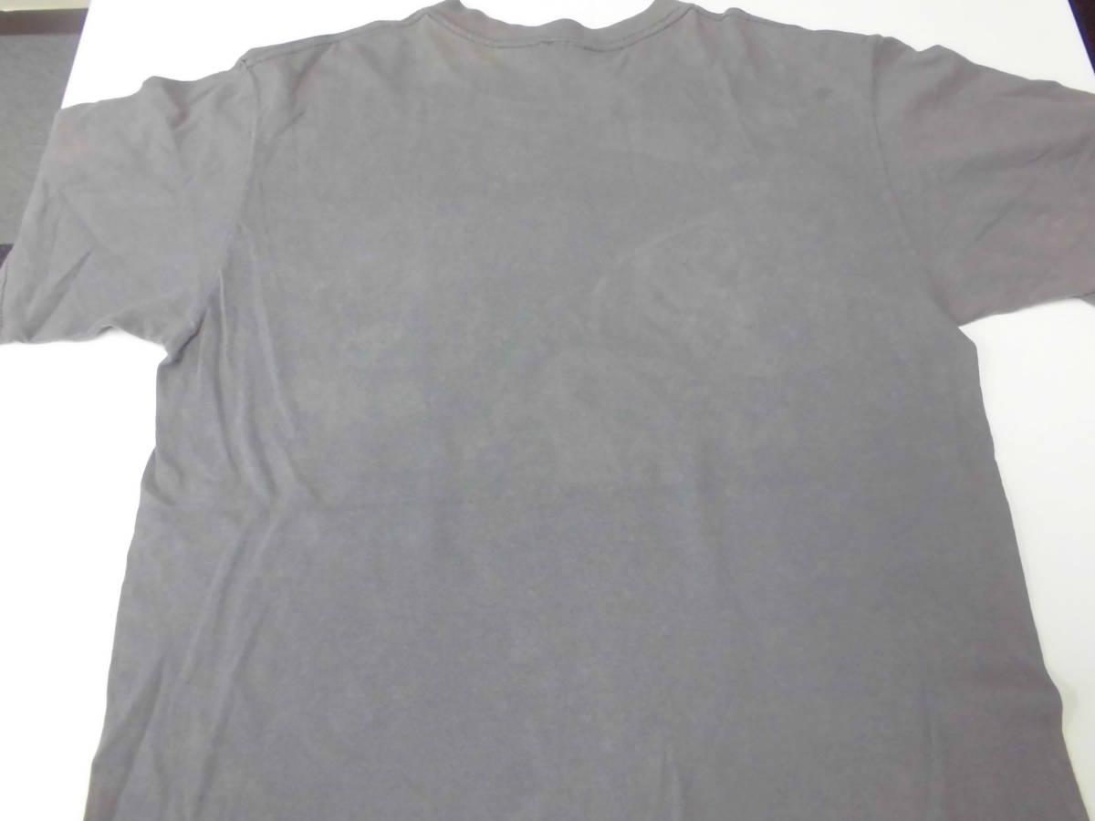 ヴィンテージTシャツ ニルバーナ カートコバーン M ②_画像4