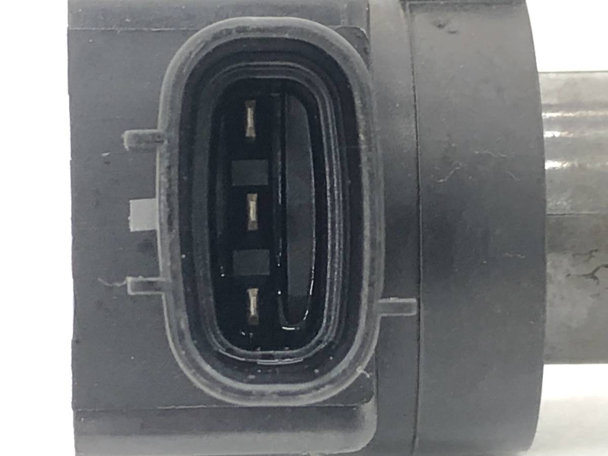 _b51450 スズキ ワゴンR FT-Sリミテッド ABA-MH21S イグニッションコイル ダイレクト K6AT MH22S マツダ AZワゴン MJ21S MJ22S_画像3