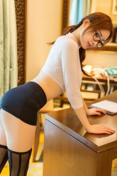 【厳選】9コスプレ衣装 可愛らしくセクシー 艶かしい オシャレ ストレッチ素材 生地 伸縮性に優れ しなやか 柔らか レオタード_画像8